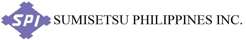 Sumisetsu Philippines Inc.